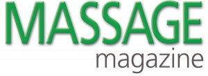 MassageMagazineLogo