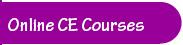 Online-CE-Courses